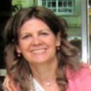 Margarita Gutierrez Bolivar