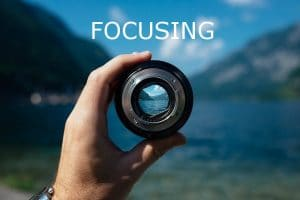 que-es-focusing